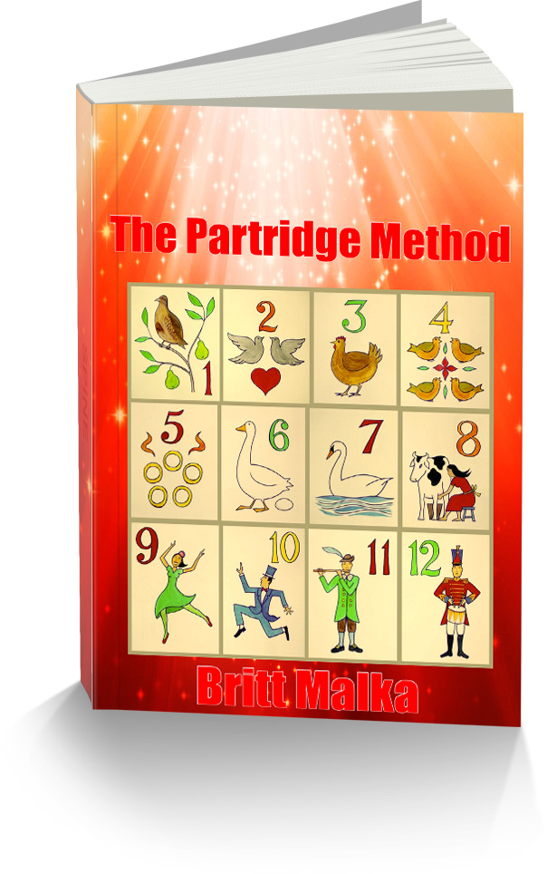 The Partridge Method