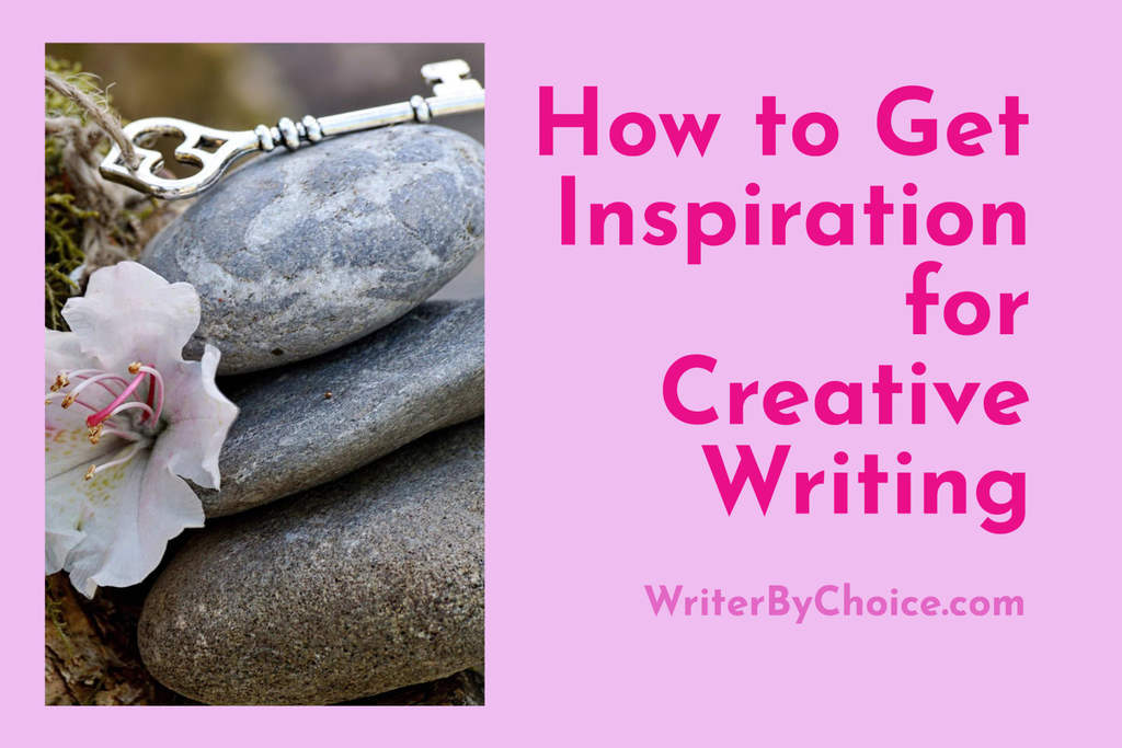 How-to-get-inspiration-for-creative-writing