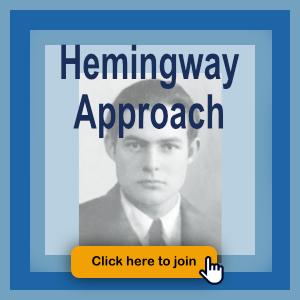 Hemingway Approach