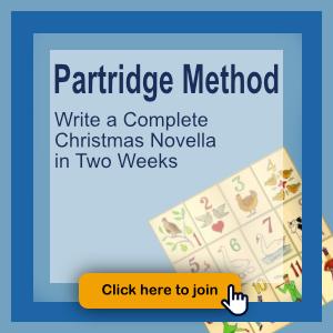Partridge Method