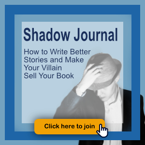 Shadow Journal