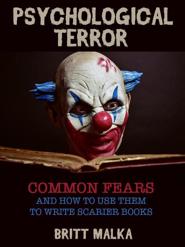 psychological-terror